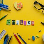 Kursus-Bahasa-Inggris