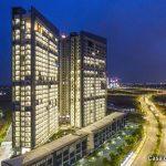 Mengenal Lebih Jauh Tentang Apartemen Casa De Parco