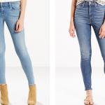 Tips dalam Memilih Celana Jeans Wanita